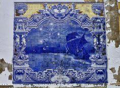 P1010153-azulejos | by pelz