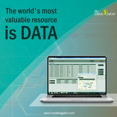 MyDataGator - Database selling companies in India, as this data mining software is capable of offering a wide range of data for every business. Data Mining Software, Lead Generation, Homescreen, It Works, Range, India, Activities, Business, Cookers