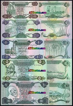 Libya banknotes - Libya paper money catalog and Libyen currency history Role Of Social Media, Money Worksheets, Money Jars, Money Notes, Bank Account, World Best Photos, Blue Sweaters, Postage Stamps, Alabama