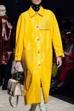 Les 33 meilleures images de burberry | Mode haute couture