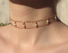 Tiny Star Earrings/ Diamond Star Earrings in Solid Gold/ Tiny Diamond Earrings/ Tiny Stud Earrings/ Tiny Diamond Studs/ Valentines Day - Fine Jewelry Ideas Cute Jewelry, Beaded Jewelry, Jewelry Accessories, Fashion Accessories, Fashion Jewelry, Bijoux Design, Schmuck Design, Jewelry Design, Accesorios Casual