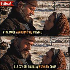 Cytaty Filmowe z Filmu Skrzypek na Dachu - Fiddler on the Roof HELTER #miłość #mądre #skrzypeknadachu #cytaty #film #kino #cytatyfilmowe #popolsku #helter #polskie