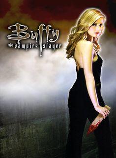 Buffy contre le Vampire Slayer porno comique pas cher porno DVD