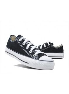 Toms, Converse shoes and Shoes on Pinterest