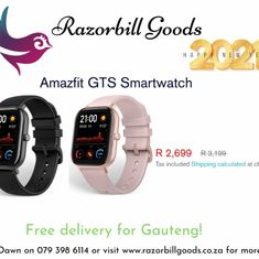 Goods And Services, Apple Watch, Smart Watch, Stuff To Buy, Smartwatch