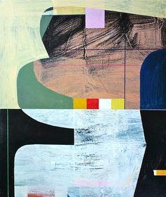 "Saatchi Art Artist Jim  Harris; Painting, ""Decoding Society."" #art"