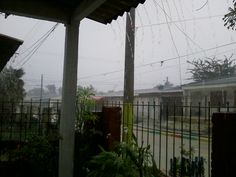 lluvia 2