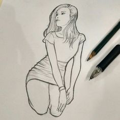 Practice..