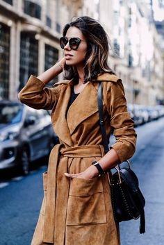 0036cc4007d3 90 Best YSL clutch images | Ysl bag, Beige tote bags, Camel Coat