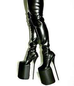 #dark #shoes #12inch #highheels #heels #shoeporn #shoegasm #shoestagram #poledance #poleshoes #poledancenation #polelife #fetish #boots #pleaser #pleasure #shoefetish #shoefreak #trendalert #trend #ootd #need #aerials #aerialphotography