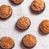 Honey Chocolate-Chip Cookies Recipe | SAVEUR