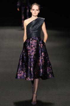 Monique Lhuillier (8)  - Shows - Fashion