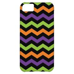 =>>Save on          	Fun Neon Green Orange Purple and Black Chevrons iPhone 5C Case           	Fun Neon Green Orange Purple and Black Chevrons iPhone 5C Case you will get best price offer lowest prices or diccount couponeHow to          	Fun Neon Green Orange Purple and Black Chevrons iPhone 5...Cleck Hot Deals >>> http://www.zazzle.com/fun_neon_green_orange_purple_and_black_chevrons_case-179030654592455635?rf=238627982471231924&zbar=1&tc=terrest