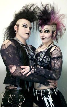 Best dating site for goths