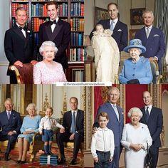 Hm The Queen, Her Majesty The Queen, The Heirs, Queen Elizabeth Ii, Crown Jewels, Lantern, Sleeves, Instagram, Dresses