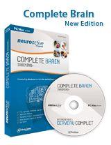 Brain Training Software