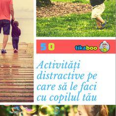 Montessori, Boss, Parenting, Baseball Cards, Interior, Fun, Indoor, Interiors, Childcare