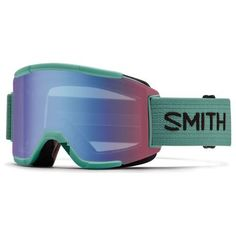 3d2cc30eb1893 Squad Goggles (Ranger Scout) Smith Optics