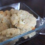 http://www.diarecepty.cz/recept/cookies-na-cesty