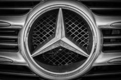 Complete List of 1968-1973 1977-1980 Mercedes-Benz 280SE Transmissions (Sedan/Convertible/Coupe)