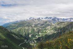 Visit the post for more. Switzerland, Explore, Mountains, Nature, Travel, Voyage, Trips, Viajes, Naturaleza
