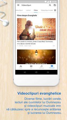 #Filmul_Evangheliei #Evanghelie #Dumnezeu #Împărăţia #creștinism #Iisus #biserică #salvare App, Apps