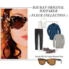 It Is Sure To Turn Heads When You On #Ray #Ban #Sunglasses with Free Shipping for You in Our Outlet