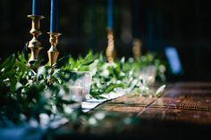 Whistler Wedding Collective Claire Lang whistlerweddingcollective.com