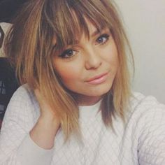 Short Hairstyles With Bangs Awesome 16Hairstyle For Short Hair With Bangs  Pixie & Short & Sassy Cuts