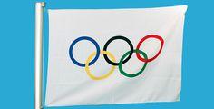 Flüchtlinge dürfen mitmachen - Dafür haben die Verantwortlichen eine Medaille verdient: Zum ersten Mal dürfen im nächsten Jahr Flüchtlinge mit herausragenden sportlichen Leistungen an den Olympischen Spielen teilnehmen.