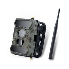 Cheap hunting camera Buy Quality digital hunting camera directly from China game camera Suppliers: HD Digital Hunting Camera Trail Game Camera Network SMS/MMS Night Vision IR LED Spy Camera Watch, Wifi Spy Camera, Pinhole Camera, Security Camera, Google Drive, Mobiles, Scout Games, Hunting Cameras, Trail Camera