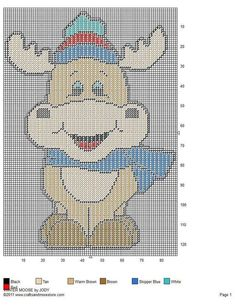 e5475967a773bbb08695a750109230d8.jpg 640×829 pixels