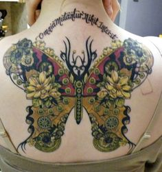 http://tattoomagz.com/colorful-butterfly-tattoos/awesome-butterfly-tattoo/