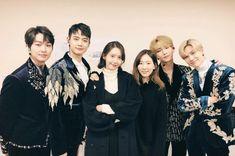Latest KPop News for all KPop fans! Kpop Girl Groups, Korean Girl Groups, Kpop Girls, Super Junior, Red Velvet, Shinee Twitter, Nct, Shinee Members, Girl's Generation