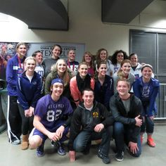 MOC-FV Dutchmen After Winning Girls  State Championship Basketball Orange City, IA