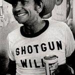 shotgun-willie-shirt