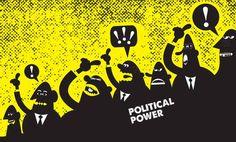 ⚠ #Political #Power - Niente controlli sulla pubblicità della politica!  Il social network ha ascoltato le critiche in merito alla sua posizione sulle pubblicità della politica e non le ha sottoposte a verifiche di fatto, ha osservato le decisioni di Twitter e Google di porre limiti sempre più alti, persino divieti, alla pubblicità della campagna sui propri network. Ma Zuck e Co. non cambiano idea.
