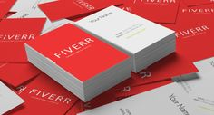 design two PROFESSIONAL, high quality business cards by nprinter