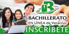 Apoyo Didáctico | Secretaría de Educación de Veracruz