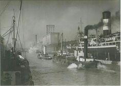 Brunswick Dock Liverpool about Liverpool Life, Liverpool Waterfront, Liverpool Docks, Liverpool History, Merchant Navy, Merchant Marine, Narrowboat, Tug Boats, Southport