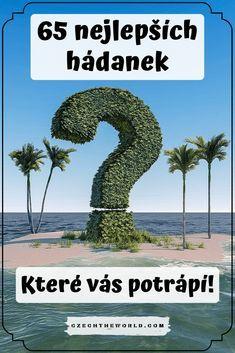 Cat Silhouette, Pre School, Preschool Activities, Haha, Language, Humor, Education, Children, Fun