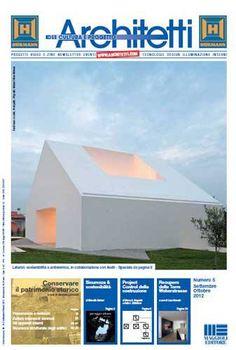 #worldarchitectslibrary.com #architecture #design #designer #architect