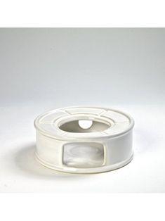 Univerzálny ohrievač Wedding Rings, Engagement Rings, Jewelry, Enagement Rings, Jewlery, Jewerly, Schmuck, Jewels, Jewelery