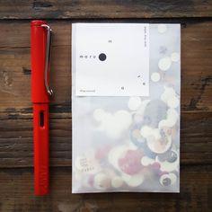 Baum-kuchen - Classiky Dot Seal