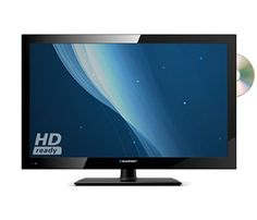 """32"""" LCD TV DVD COMBI HD READY WITH FREEVIEW AND PVR RECORD has been published at http://www.discounted-home-cinema-tv-video.co.uk/32-lcd-tv-dvd-combi-hd-ready-with-freeview-and-pvr-record/"""