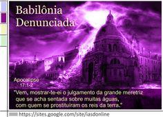 https://sites.google.com/site/iasdonline/home/segunda/babilonia