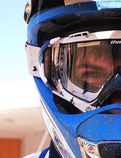 'Get Ready' by asimplegirl. Badass Aesthetic, Get Ready, Motocross, Kids, Motorbikes, Young Children, Boys, Dirt Biking, Children
