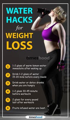 Losing weight permanently is not a big headache now. Drink water for weight loss. Best time to drink water helps to lose many pounds from belly. Best water hacks for weight loss. Try these 20 simple ways to get of belly fat forever. These powerful before and after diet hacks works great on everyone. Best weight loss workouts for women. Effective weight loss tips for women. Easy tips to lose belly fat. Flat tummy tips. https://timeshood.com/ways-to-lose-weight-permanently/