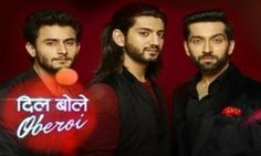 Dil Boley Oberoi (Last Episode) 7th July 2017 Watch Full Episode HD