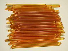 Honey Stix/Straws/Sticks   ALL  NATURAL SNACK